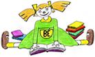 Biblioteca do Agrupamento de Escolas de Colmeias